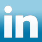 kyleprime on linkedin
